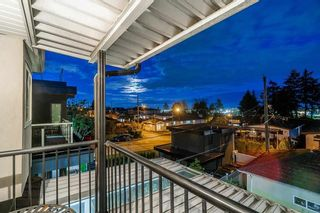 Photo 20: 286 E 63RD Avenue in Vancouver: South Vancouver House for sale (Vancouver East)  : MLS®# R2599806