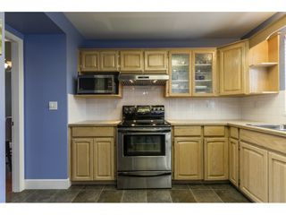"""Photo 12: 21487 TELEGRAPH Trail in Langley: Walnut Grove House for sale in """"FOREST HILLS"""" : MLS®# R2561453"""