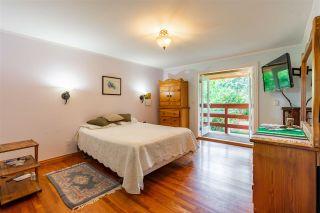 Photo 11: 12038 212 Street in Maple Ridge: Northwest Maple Ridge House for sale : MLS®# R2482553