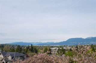 Photo 35: 5115 CYPRESS Street in Vancouver: Quilchena House for sale (Vancouver West)  : MLS®# R2574418