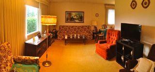Photo 7: 13307 - 130 Street: Edmonton House for sale : MLS®# E3376581