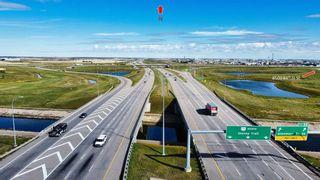 Photo 8: 8500 84 Street SE in Calgary: Shepard Industrial Industrial Land for sale : MLS®# A1147744