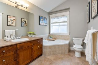 Photo 33: 45 E 13TH Avenue in Vancouver: Mount Pleasant VE Townhouse for sale (Vancouver East)  : MLS®# R2552943