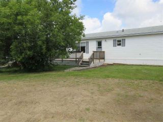 Photo 39: 27332 Sec Hwy 651: Rural Westlock County House for sale : MLS®# E4228685