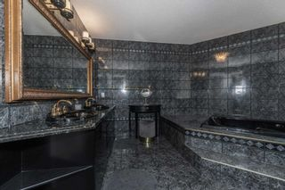 Photo 23: 339 WILKIN Wynd in Edmonton: Zone 22 House for sale : MLS®# E4257051