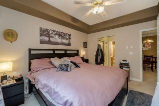 Photo 14: 312 12464 191B Street in Pitt Meadows: Mid Meadows Condo for sale : MLS®# R2205077