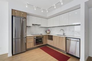 """Photo 4: 3303 6461 TELFORD Avenue in Burnaby: Metrotown Condo for sale in """"Metro Place"""" (Burnaby South)  : MLS®# R2367214"""