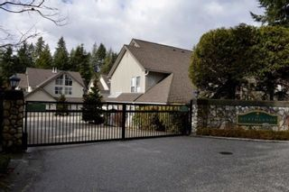 Photo 2: 48 1001 NORTHLANDS Drive in North Vancouver: Northlands Townhouse for sale : MLS®# R2436623