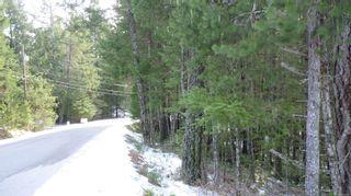 Photo 8: Lot B Mt. Matheson Rd in : Sk East Sooke Land for sale (Sooke)  : MLS®# 866391