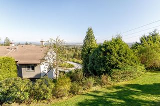 """Photo 20: 34 1486 JOHNSON Street in Coquitlam: Westwood Plateau Townhouse for sale in """"STONEY CREEK"""" : MLS®# R2611854"""