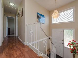 Photo 3: 3316 SAANICH Street in Abbotsford: Abbotsford West House for sale : MLS®# R2348756