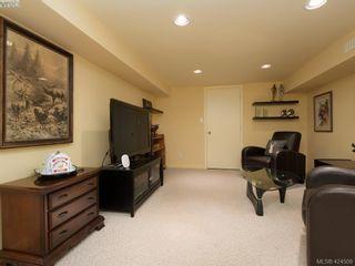 Photo 14: 3321 Keats St in VICTORIA: SE Cedar Hill House for sale (Saanich East)  : MLS®# 838417