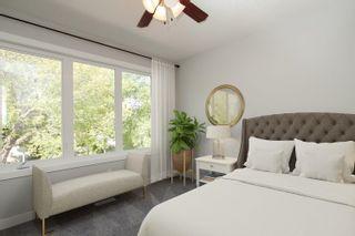 Photo 5: 12207 96 Street in Edmonton: Zone 05 House Fourplex for sale : MLS®# E4253048