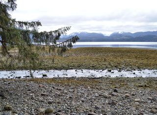 Photo 26: W1/2 SW&NW1/4 Quatsino Sound in : NI Port Hardy Land for sale (North Island)  : MLS®# 866764