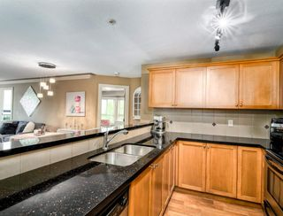 Photo 4: 207 9000 BIRCH Street in Chilliwack: Chilliwack W Young-Well Condo for sale : MLS®# R2578028