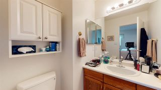Photo 19: 29 9375 172 Street in Edmonton: Zone 20 House Half Duplex for sale : MLS®# E4237463