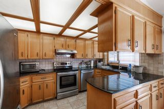 Photo 11: 195 Edenwold Drive NW in Calgary: Edgemont Detached for sale : MLS®# A1132581