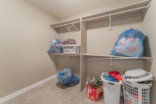 Photo 22: 10421 155 Street in Edmonton: Zone 21 House Half Duplex for sale : MLS®# E4266259