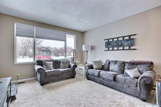 Photo 7: 215 First Street in Lang: Residential for sale : MLS®# SK842168