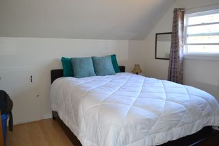 Photo 17: 919 Tyndal Road in Amherst: 101-Amherst,Brookdale,Warren Residential for sale (Northern Region)  : MLS®# 202106646