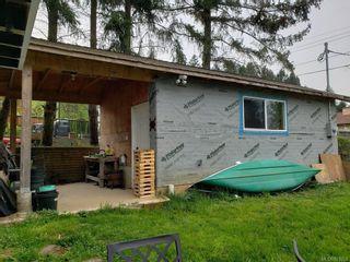Photo 24: 2428 7th Ave in : PA Port Alberni House for sale (Port Alberni)  : MLS®# 875028