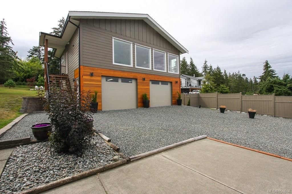 Photo 29: Photos: 191 Muschamp Rd in : CV Union Bay/Fanny Bay House for sale (Comox Valley)  : MLS®# 851814