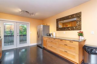 Photo 14: 3322 Fulton Rd in Colwood: Co Triangle House for sale : MLS®# 842394