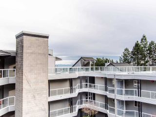 Photo 14: 404 2733 ATLIN PLACE in Coquitlam: Coquitlam East Condo for sale : MLS®# R2419896