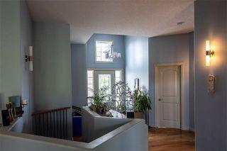 Photo 5: 16 12610-15 Avenue in Edmonton: Zone 55 House Half Duplex for sale : MLS®# E4248557
