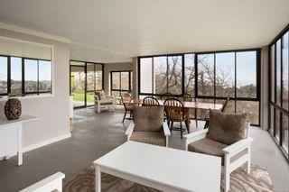 Photo 20: 310 1433 Faircliff Lane in : Vi Fairfield West Condo for sale (Victoria)  : MLS®# 862384