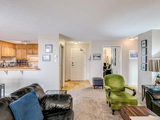 Photo 25: 403 1334 13 Avenue SW in Calgary: Beltline Apartment for sale : MLS®# A1072491