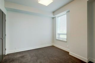 Photo 14: 402 10 Shawnee Hill SW in Calgary: Shawnee Slopes Apartment for sale : MLS®# A1128557