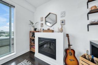 Photo 8: 506 3333 MAIN Street in Vancouver: Main Condo for sale (Vancouver East)  : MLS®# R2617008