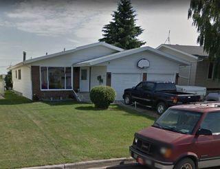 Photo 1: 4828 54 Avenue: Ryley House for sale : MLS®# E4235702
