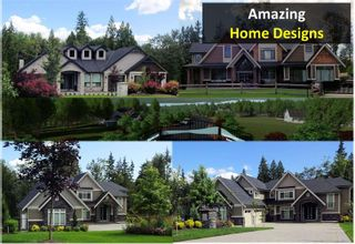 """Photo 8: 30782 DEWDNEY TRUNK Road in Mission: Stave Falls Land for sale in """"HAYWARD LAKE ESTATES INC."""" : MLS®# R2607109"""