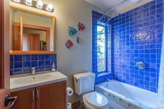 Photo 34: 394 Deacon Hill Rd in Mayne Island: GI Mayne Island House for sale (Gulf Islands)  : MLS®# 796570