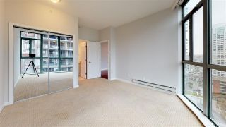 """Photo 17: 1106 1383 HOWE Street in Vancouver: Downtown VW Condo for sale in """"PORTOFINO"""" (Vancouver West)  : MLS®# R2533510"""