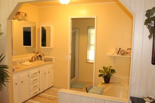 Photo 11: CARLSBAD WEST Manufactured Home for sale : 3 bedrooms : 7314 San Luis #283 in Carlsbad