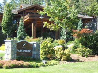 Photo 8: LT 28 BONNINGTON DRIVE in NANOOSE BAY: Z5 Fairwinds Lots/Acreage for sale (Zone 5 - Parksville/Qualicum)  : MLS®# 395233