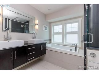 Photo 10: 507 Whiteside St in VICTORIA: SW Tillicum House for sale (Saanich West)  : MLS®# 758744