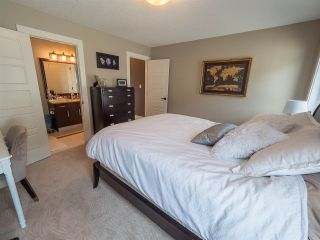 Photo 22: 425 Windermere Road in Edmonton: Zone 56 House for sale : MLS®# E4225658