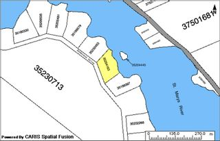 Photo 10: Lot 19 Highway 7 in Goldenville: 303-Guysborough County Vacant Land for sale (Highland Region)  : MLS®# 202100399