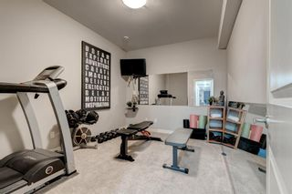 Photo 43: 731 24 Avenue NW in Calgary: Mount Pleasant Semi Detached for sale : MLS®# A1117382