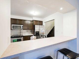 Photo 17: 736 Challinor Terrace in Milton: Harrison House (3-Storey) for sale : MLS®# W4956911