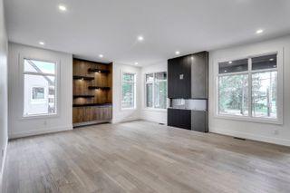 Photo 21: 14032 106A Avenue in Edmonton: Zone 11 House for sale : MLS®# E4263777
