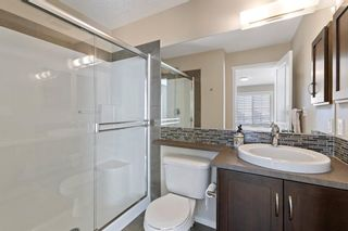 Photo 18:  in Calgary: Evanston Row/Townhouse for sale : MLS®# A1073817
