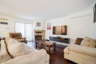 Photo 19: 102 7162 133A Street in Surrey: West Newton Townhouse for sale : MLS®# R2538639