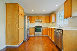 Photo 6: 2881 NASH Drive in Coquitlam: Scott Creek House for sale : MLS®# R2437438