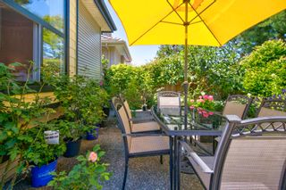 Photo 37: 15473 THRIFT Avenue: White Rock House for sale (South Surrey White Rock)  : MLS®# R2599524