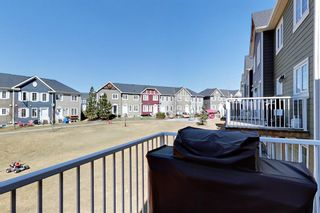 Photo 18: 248 Cascades Pass: Chestermere Row/Townhouse for sale : MLS®# A1096095